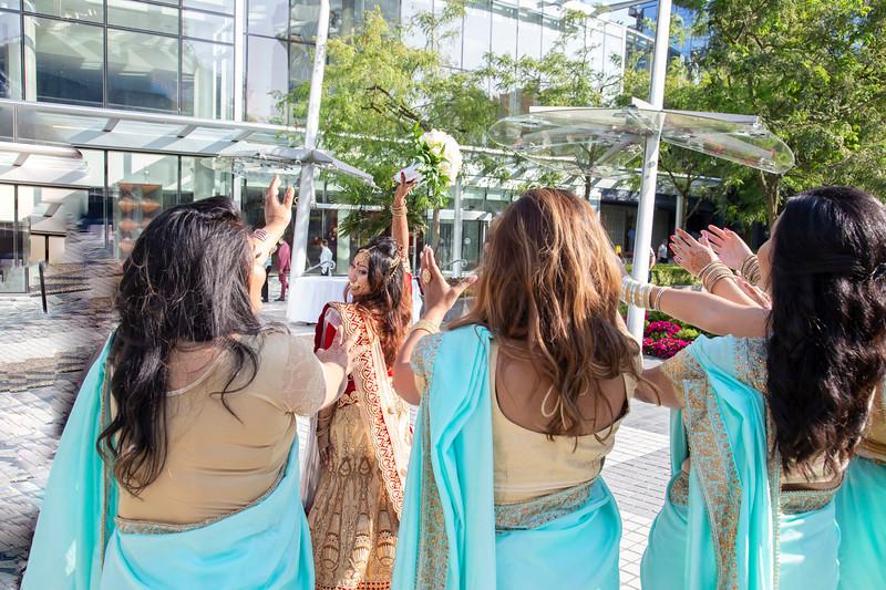 Wedding Party 25.jpg
