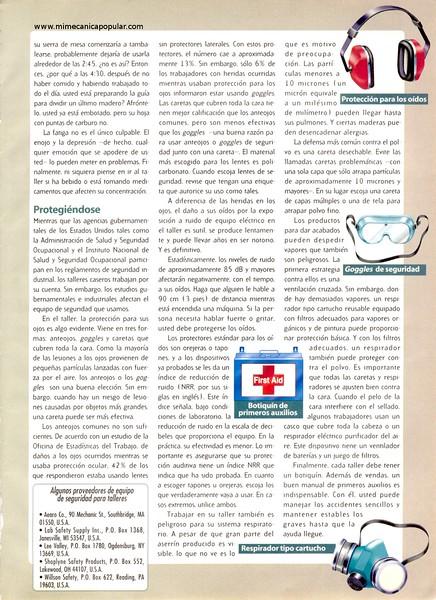 la_seguridad_en_el_taller_junio_1997-02g.jpg