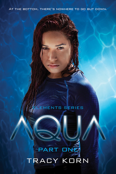 AquaCvr.jpg