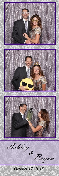 Boothie-AshleyAndBryan-PhotoBoothRental (8).jpg