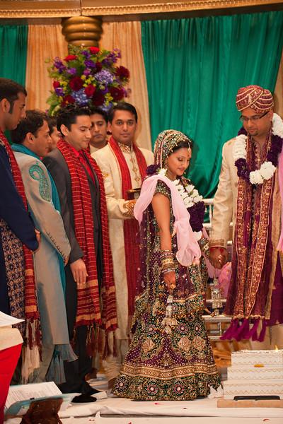 Shikha_Gaurav_Wedding-1119.jpg
