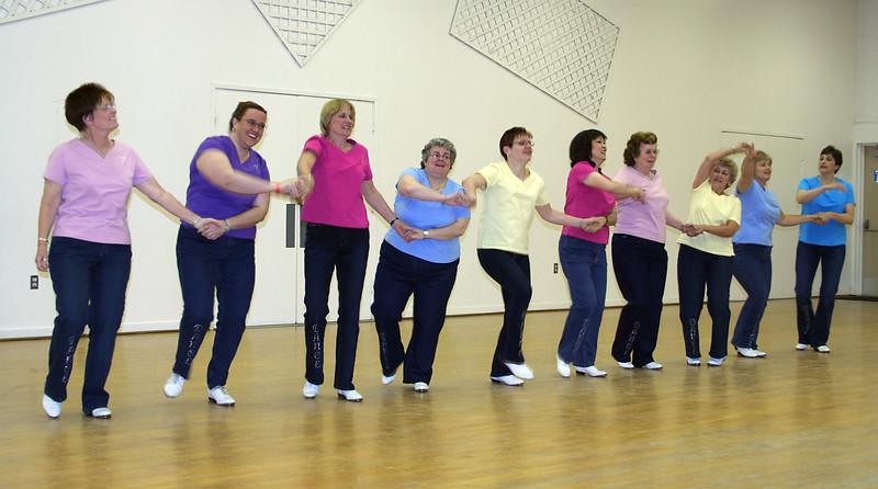6038 CE Dance.jpg
