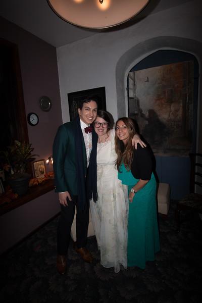 Joanne and Tony's Wedding-483.jpg