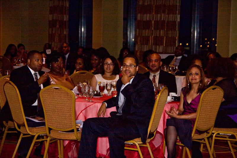 ULYP Gala 2011_76.jpg