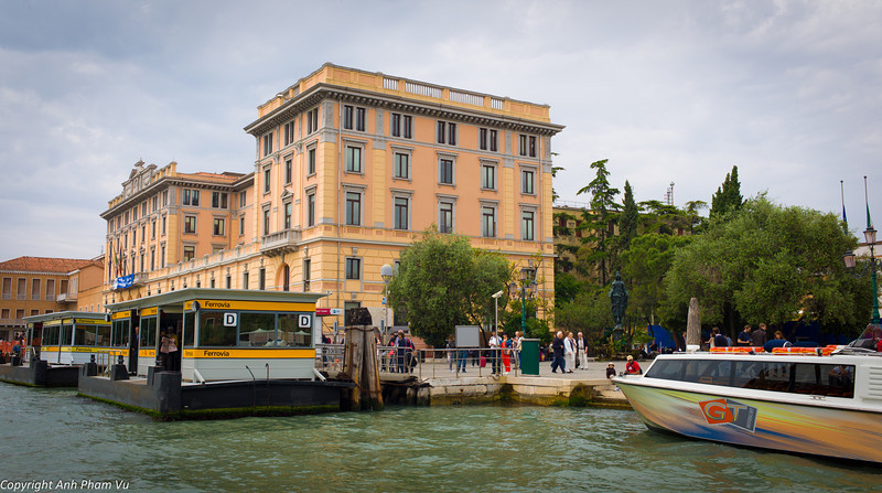 Uploaded - Nothern Italy May 2012 0872.JPG