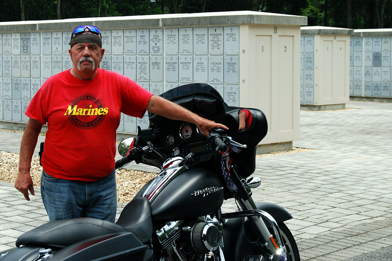 June 15 2003 to Florida National Cemetery (22).JPG