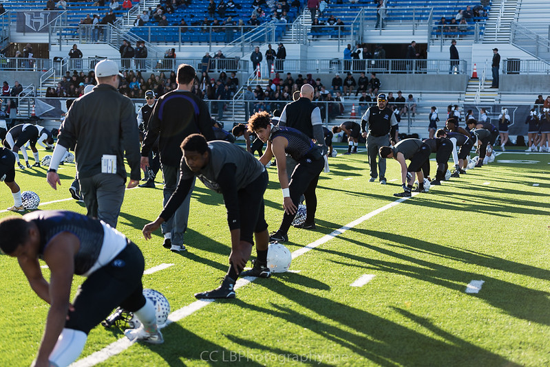 CR Var vs Hawks Playoff cc LBPhotography All Rights Reserved-1106.jpg