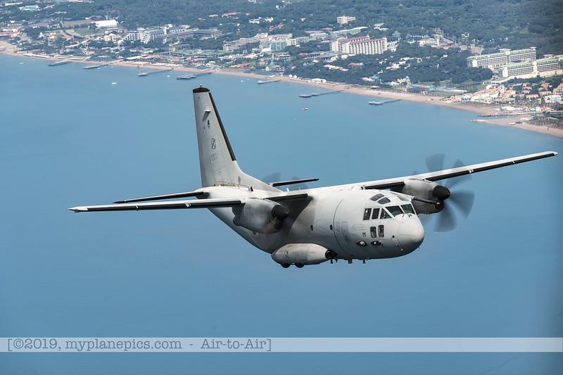 F20180426a101237_0598-Italian Air Force Alenia C-27J Spartan 46-82 (cn 4130)-A2A.JPG