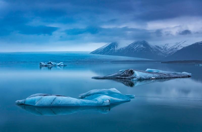 Lagoon_Iceland-1.jpg