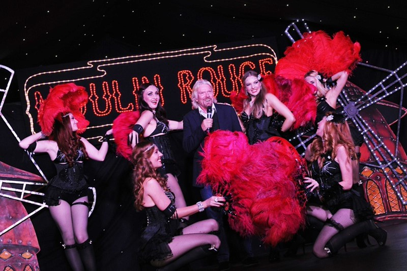 richard-branson---fan-dancers-fans-by-fishhead-hats_9916131006_o.jpg