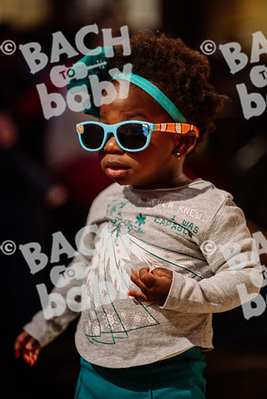 © Bach to Baby 2017_Alejandro Tamagno_Covent Garden Afternoon_2017-12-20 022.jpg