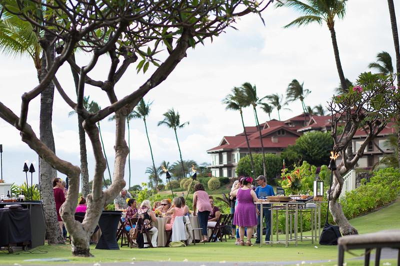 Maui-Caterina-CAM2-1st-026.jpg