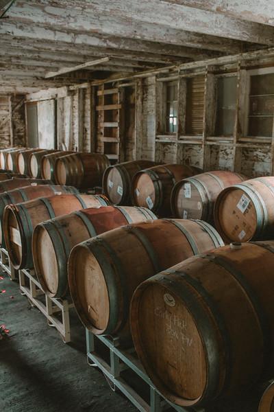 CIK-190425-Winery-API_5283.jpg