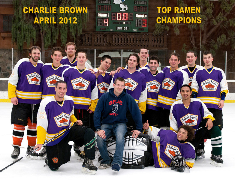 0260 Charlie Brown Champs 2012 8x11 Title.jpg