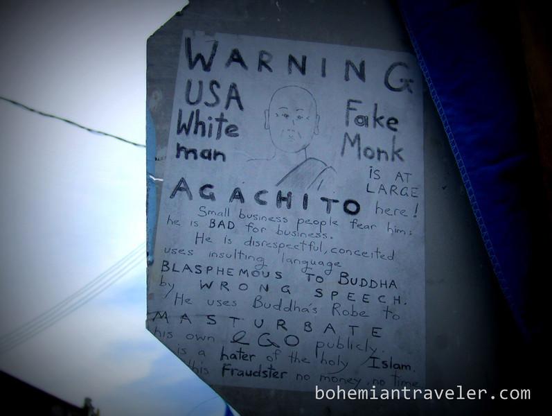 fake monk warning.jpg
