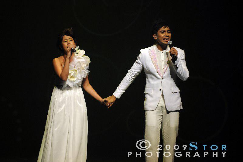 APEC Show  022.jpg