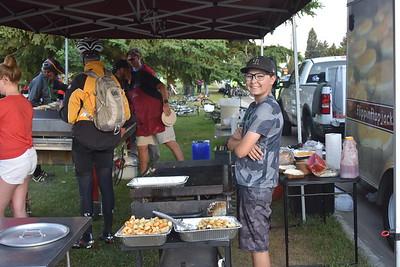 Day 6 - 6/15/18  - Winter Park to Breckenridge