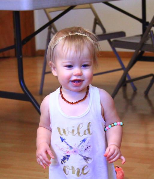 hadleys 1st birthday-0820.jpg