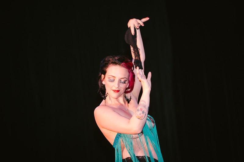 Bowtie-Beauties-Show-064.jpg