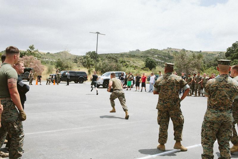 Camp Pendleton Barracks Bash-37.jpg