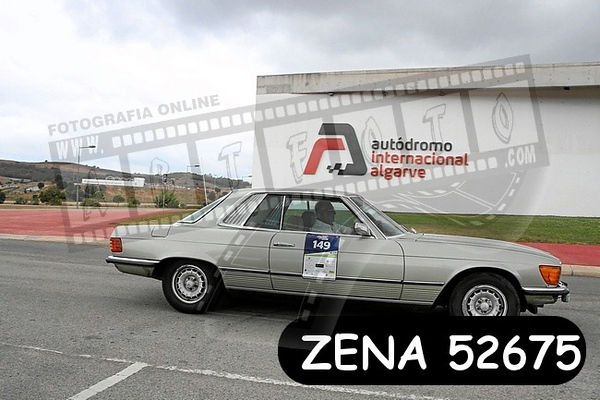 ZENA 52675.jpg