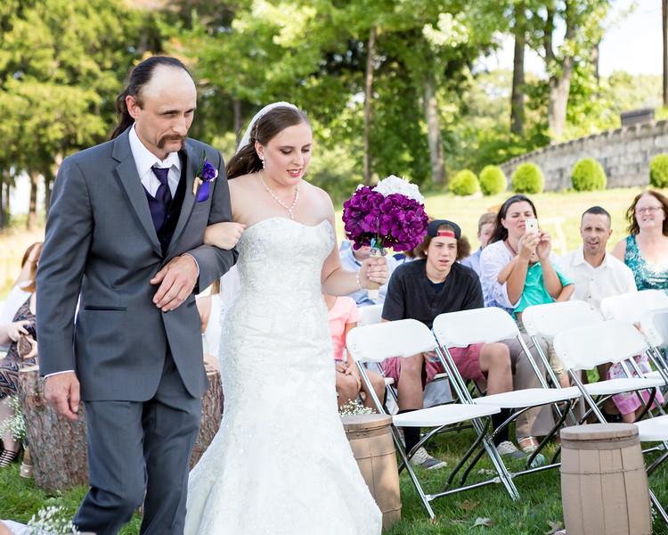 Tasha and Brandon Wedding-86.jpg