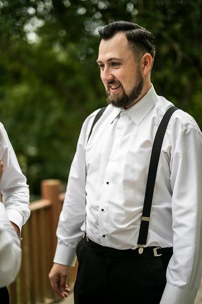 salmon-arm-wedding-photographer-highres-1477.jpg