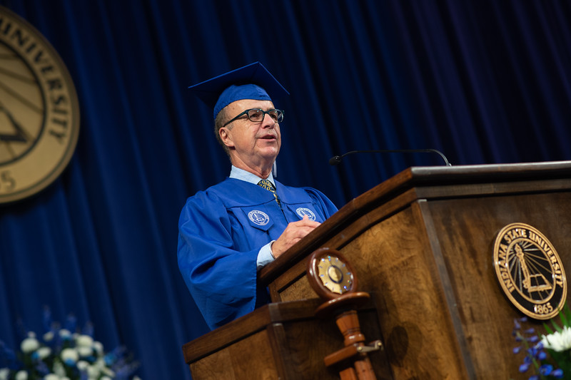 May 12, 2018 commencement -0606.jpg