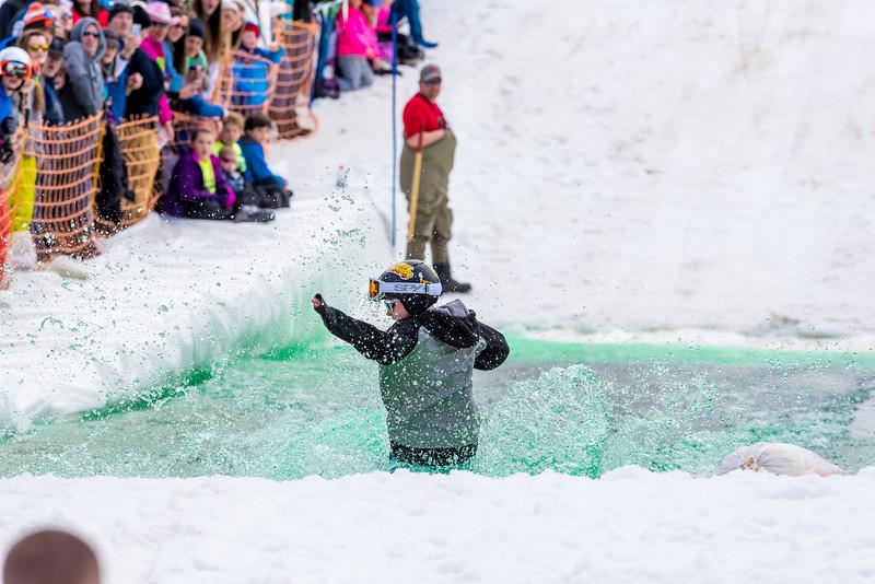 55th-Carnival-2016_Snow-Trails-2260.jpg