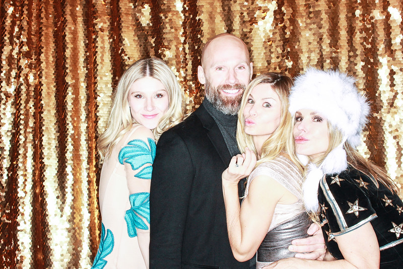 The Goodman Holiday Party 2015-Photo Booth Rental-SocialLightPhoto.com-244.jpg