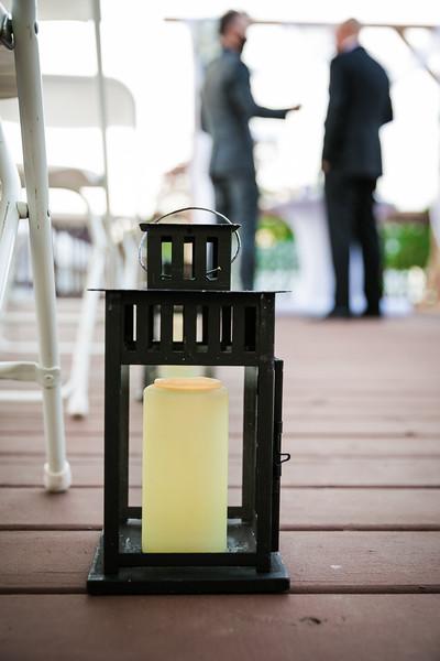 TIFFANY AND CORY - 2020 MICRO WEDDING - 10.jpg