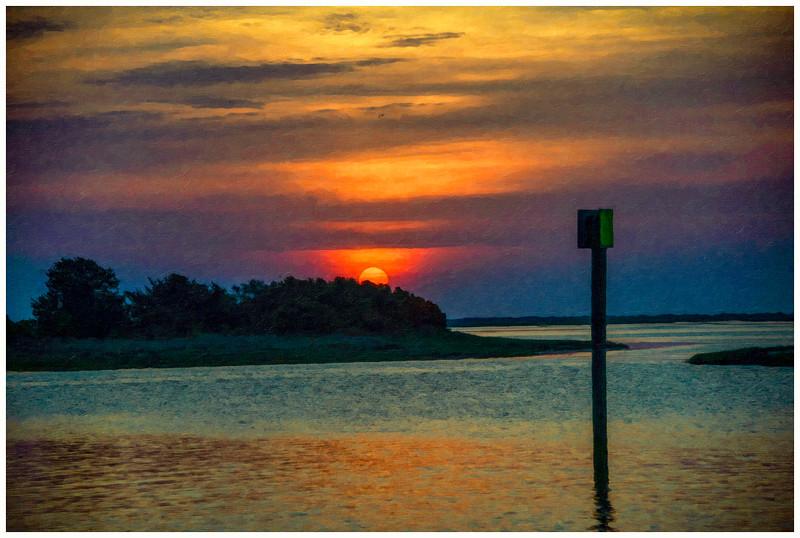 Sunrise 5-22-14 (5) F3.jpg