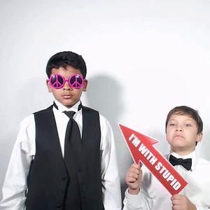 2015-01-02Jennifer and David's Wedding