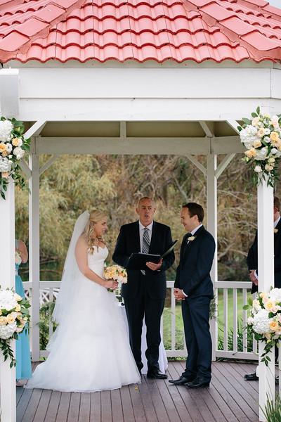 Adam & Katies Wedding (394 of 1081).jpg