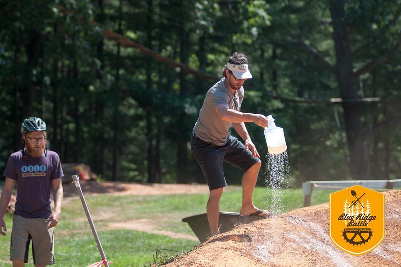 2015 Blue Ridge Battle Pump Track Challenge #3-35.jpg