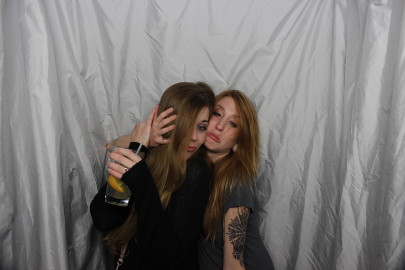PhxPhotoBooths_Images_580.JPG