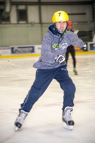 6. SPEED SKATING - 058.jpg