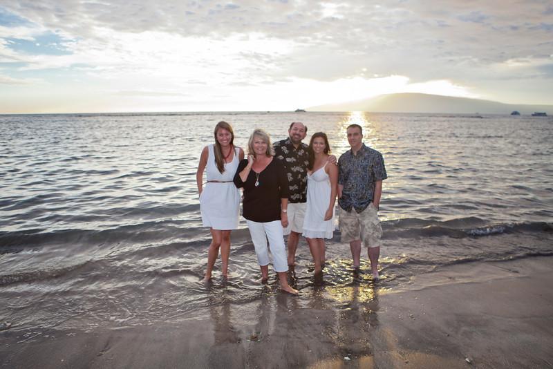 20120114Cornell FamilyIMG_9596.jpg