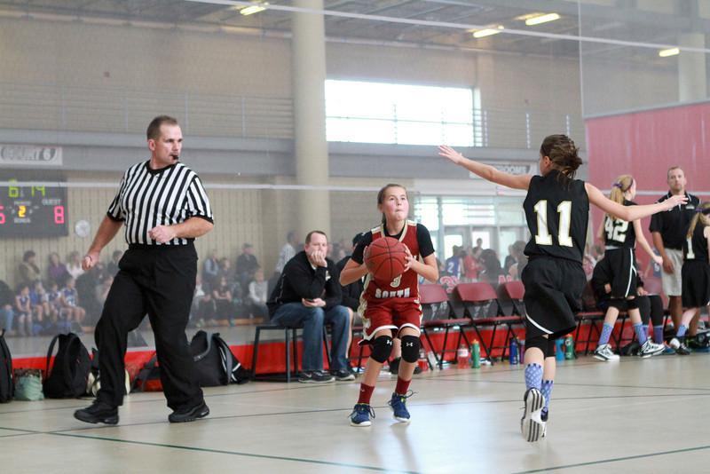 Cougars 6A Basketball 34.jpg