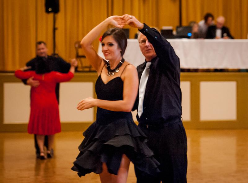 Dance_masters_2016_comp-0120.JPG