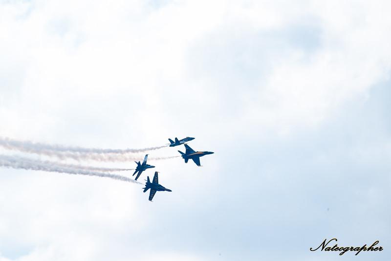 BlueAngels-369.jpg