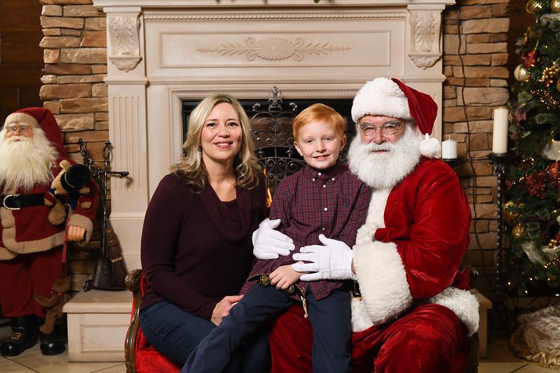 Santa2018.TylerBoye.-159.jpg
