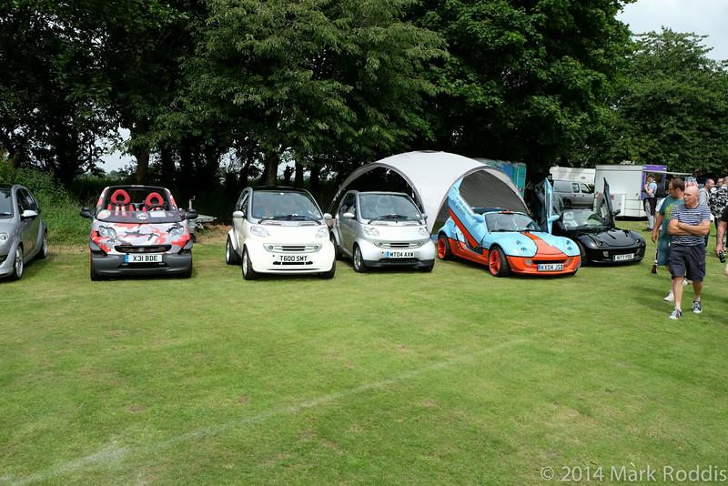 Baston Car Show 6th July 2014-19.jpg