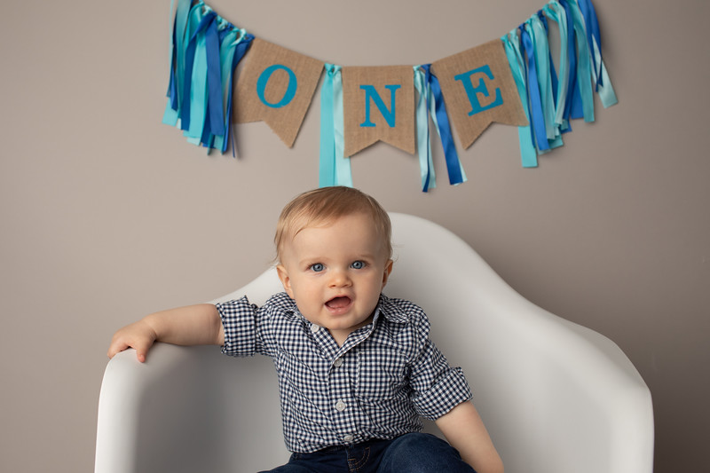 Asher is ONE-19.jpg