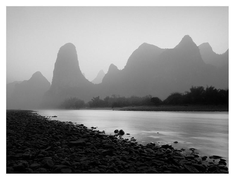Yangshuo&LiRiver2011_0031.jpg