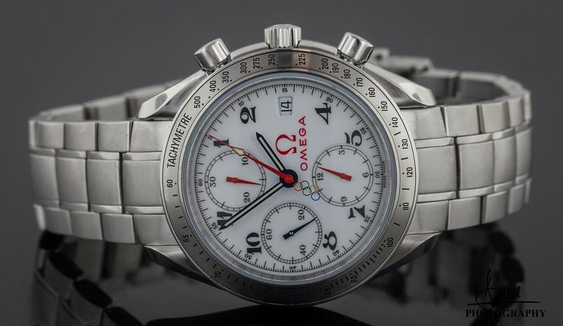 Rolex-3872.jpg