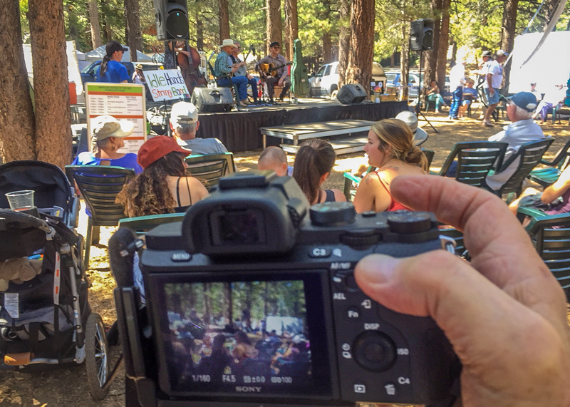 September 2 - The Idle Hands String Band on Labor Day in Mammoth Lakes, CA.jpg