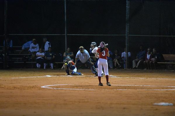 1-5-14 Softball Kings