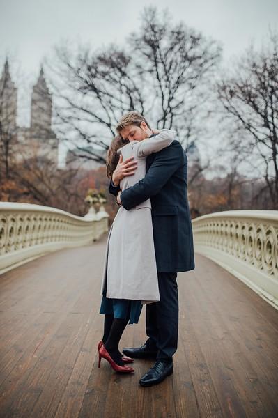 Tara & Pius - Central Park Wedding (154).jpg