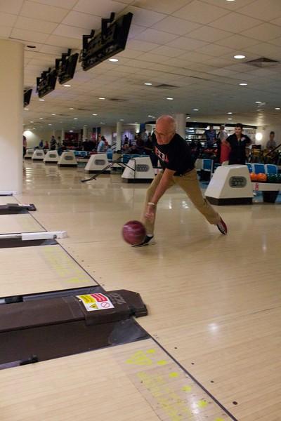 Bowling (19).jpg